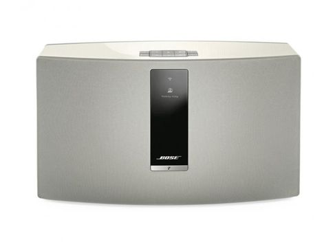 BOSE® SoundTouch® 30 série III Blanc