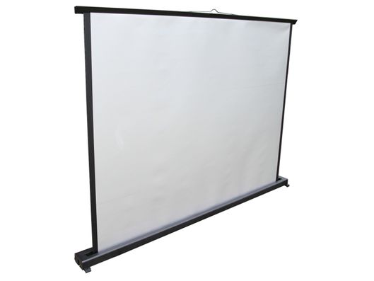 ORAY Mini Screen 01B10 49x61cm