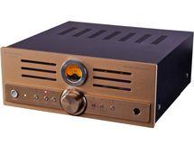 PIER AUDIO MS-680 SE Gold