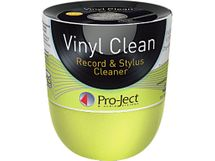 PROJECT Pâte Vinyl Clean