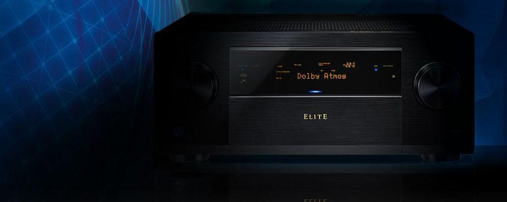 pioneer sc lx801 noir amplificateurs. Black Bedroom Furniture Sets. Home Design Ideas
