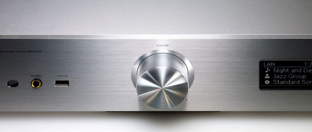 technics su g30 silver amplis int gr s. Black Bedroom Furniture Sets. Home Design Ideas