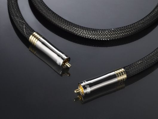 REAL CABLE Cheverny II SUB (3 m)