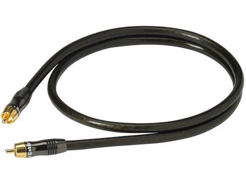 REAL CABLE E-SUB (3m)