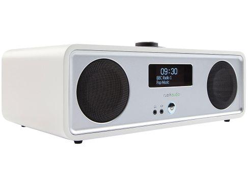 RUARK AUDIO R2 MK3 Blanc