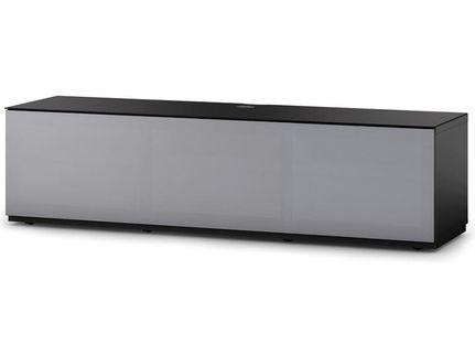 SONOROUS Studio STA 160T-BLK-GRY