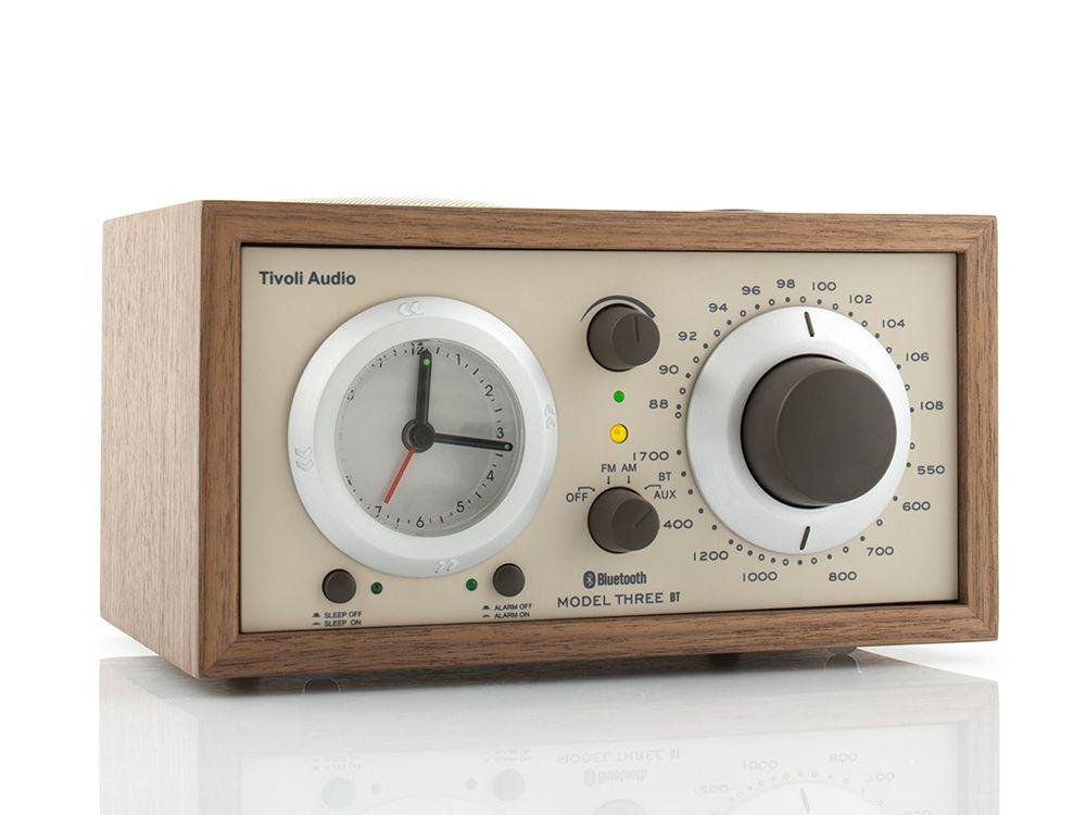 Model Three Bluetooth Am Fm Clock Radio furthermore 141753690961 likewise Tivoli Audio together with Shop as well 23670847. on tivoli model three clock radio