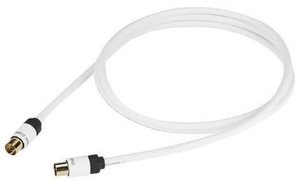 REAL CABLE TV-2 (1.5 m)