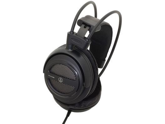 AUDIO TECHNICA ATH-AVA400