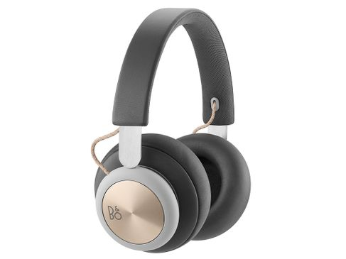 B&O BEOPLAY H4 Charcoal Grey
