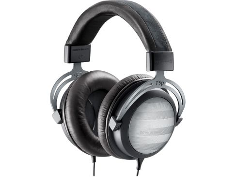 BEYERDYNAMIC T5P 2G (Géneration 2)