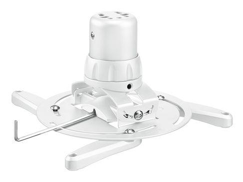 VOGEL´S PPC 1500 Blanc