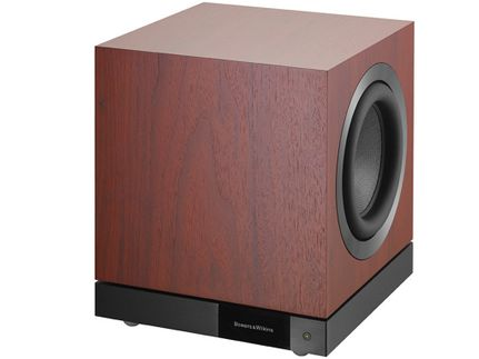 Bowers & Wilkins DB1D Rosenut