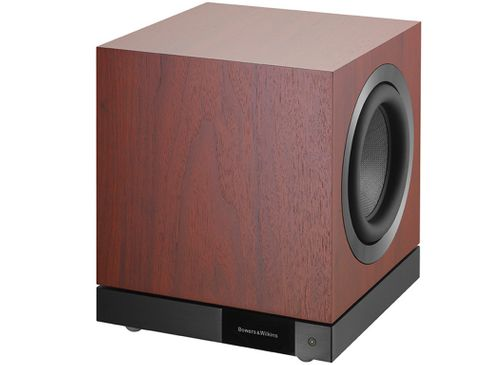 Bowers & Wilkins DB1D Rosewood