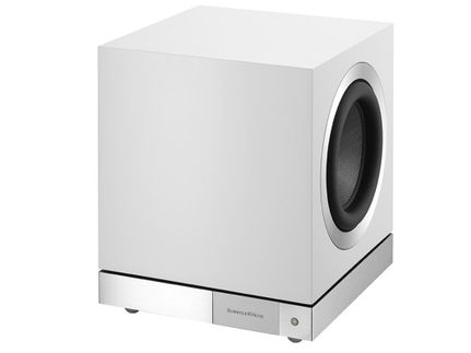 Bowers & Wilkins DB3D White