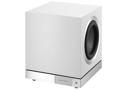 Bowers & Wilkins DB3D White (MODELE D´EXPO)