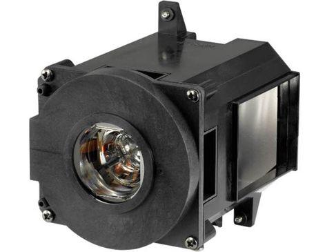 JVC Lampe pour DLA-N5/N7/NX9 (PK-L2618U)