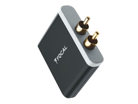 FOCAL Universal Wireless Receiver aptX