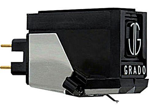GRADO Black 3 P-Mount