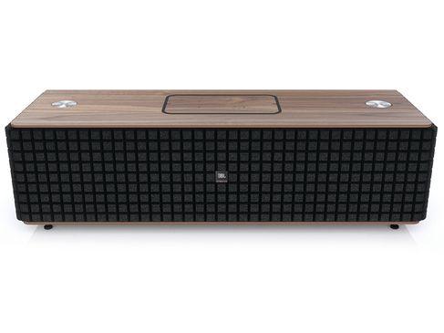 JBL L16 S (Spotify Connect)