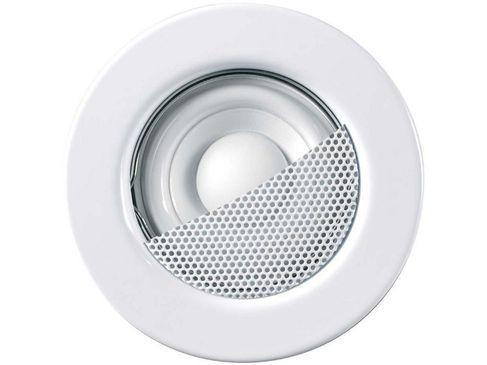 KEF CI50R Blanc ( la pièce )