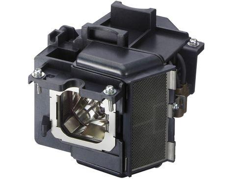 SONY LMP-H 230 pour VPL-VW 300 ES
