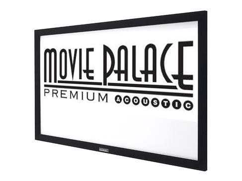 LUMENE MOVIE PALACE Acoustic 240C (234 x 176 cm)