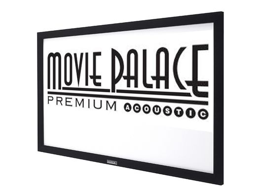 LUMENE MOVIE PALACE Acoustic 240C (234 x 132cm)