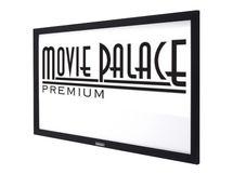 LUMENE MOVIE PALACE Premium 270C  (270 x 152 cm)