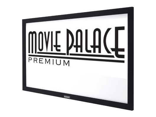 LUMENE MOVIE PALACE Premium 270C  (270 x 152 cm)