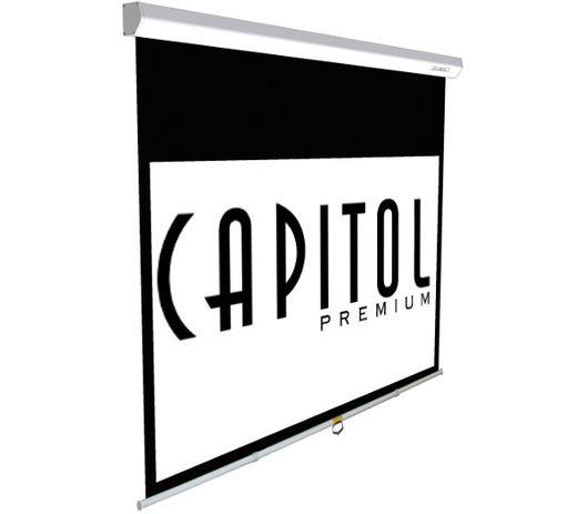 LUMENE CAPITOL Premium 240C (234 x 132 cm)