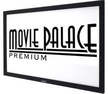 LUMENE MOVIE PALACE Premium 300C (304 x 171 cm)