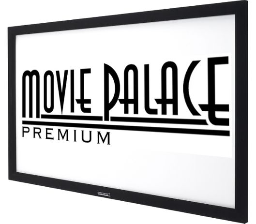 LUMENE MOVIE PALACE Premium 300C (304 x 171 cm)