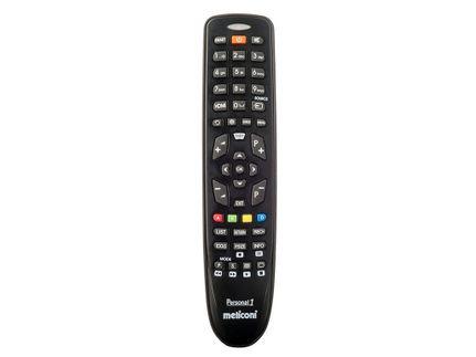 MELICONI Gumbody Personal 1 (TV Samsung)