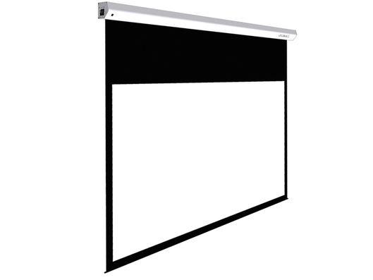 LUMENE MAJESTIC Premium 400C (402 cm x 226 cm)