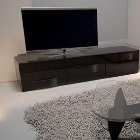 Meubles et supports tv découvrez notre sélection au meilleur prix
