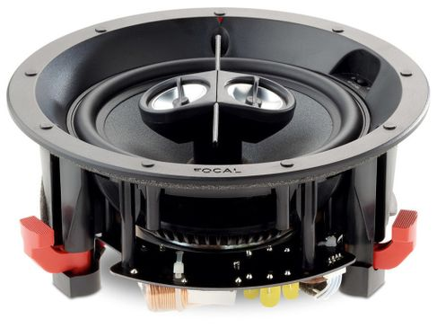 FOCAL 100 IC6 ST