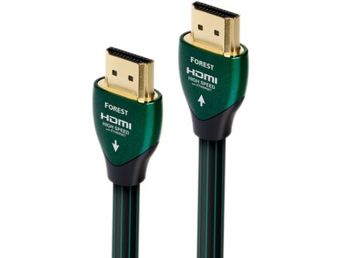 AUDIOQUEST Forest HDMI (15m)