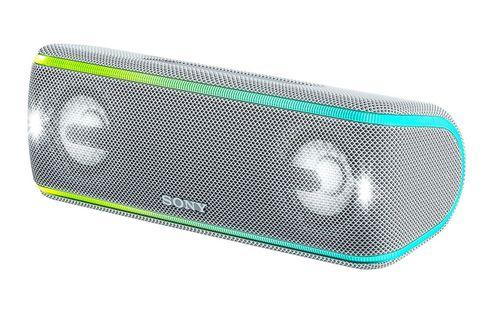 SONY SRS-XB41 Blanc (STOCK B)