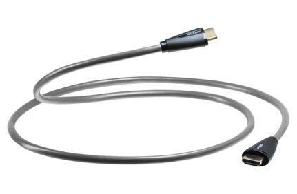 QED Performance PREMIUM HDMI (5m)