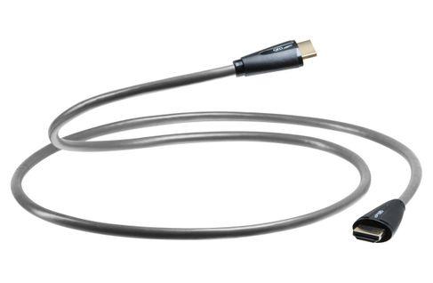 QED Performance PREMIUM HDMI (1.5m)