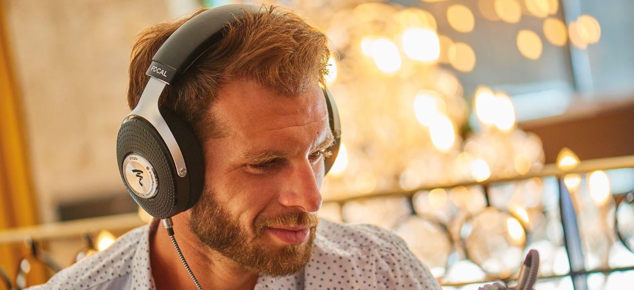 Focal Elegia Casques Audiophiles Cobrafr