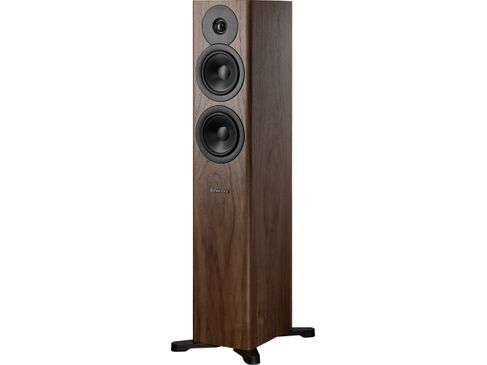 DYNAUDIO EVOKE 30 Walnut Wood