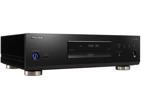 PIONEER UDP-LX800 Noir
