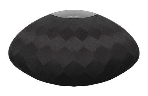 Bowers & Wilkins Formation Wedge Noir