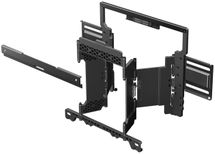 SONY SU-WL850 pour TV OLED AG8 / AG9 (STOCK B)