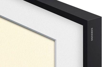 SAMSUNG The Frame Cadre 55 BM Noir