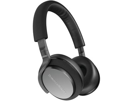 Bowers & Wilkins PX5 Space Grey