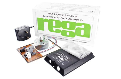 REGA Kit moteur universel