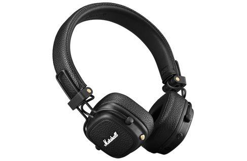 MARSHALL Major III Bluetooth VOICE